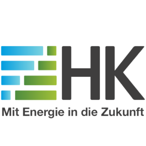 H & K GmbH